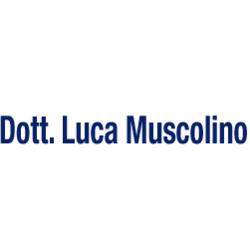 Muscolino Dott. Luca - Specialista Oftalmologia - Medici specialisti - oculistica Trento
