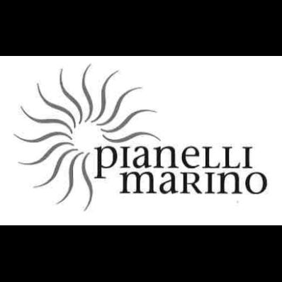 Pianelli Marino Srl - Ombrelli ed ombrelloni Trevi