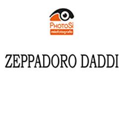 Foto Zeppadoro Daddi - Fotografia apparecchi e materiali - vendita al dettaglio Spoleto