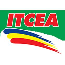 Itcea - Vernici edilizia Ospedaletto