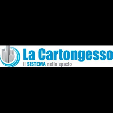 La Cartongesso - Soffittature e controsoffittature Vittorio Veneto