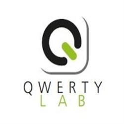 Qwerty Lab - Assistenza Pc - Riparazione Smartphone - Informatica - consulenza e software Conegliano