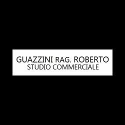 Studio Commerciale Roberto Guazzini - Consulenza del lavoro Lucca