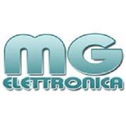 Mg Elettronica - Automazione e robotica - apparecchiature e componenti Monterubbiano