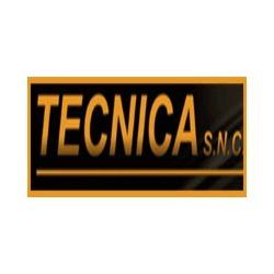 Tecnica - Macchine ufficio - commercio, noleggio e riparazione Ascoli Piceno