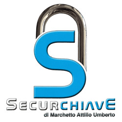 Securchiave