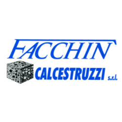 Facchin Calcestruzzi