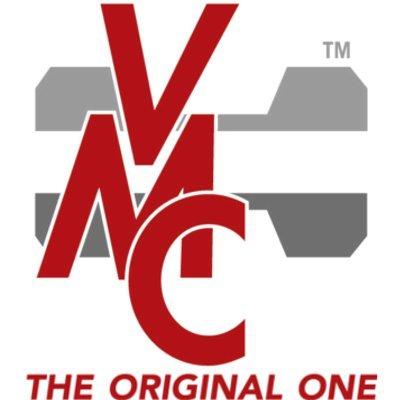V.M.C. - The Original One Spa - Valvole - produzione e commercio Creazzo