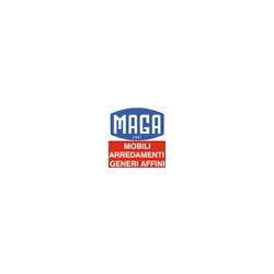 Maga 1947 - Cucine componibili Nizza Monferrato