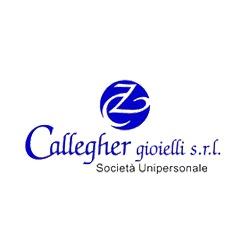 Callegher Gioielli - Gioielleria e oreficeria - lavorazione e ingrosso Valenza