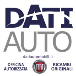 Dati Auto - Autoveicoli usati Camaiore