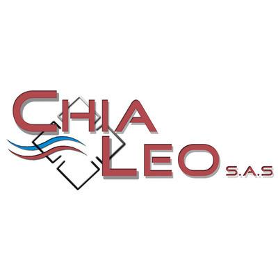 Chia.Leo - Cucine per comunita' Grosseto