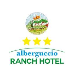 Alberguccio Ranch Hotel - Ristoranti Scarlino