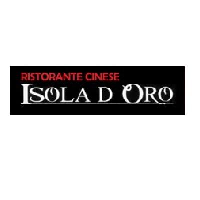 Ristorante Pizzeria  Isola D'Oro - Pizzerie Lecco
