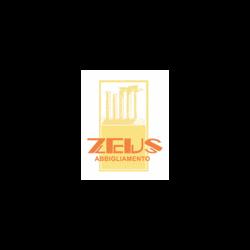 Zeus Abbigliamento - Abbigliamento - vendita al dettaglio Busto Arsizio
