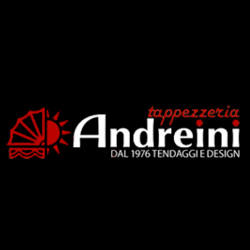 Maison Andreini - Tappezzerie in stoffa, plastica e pelle Pistoia