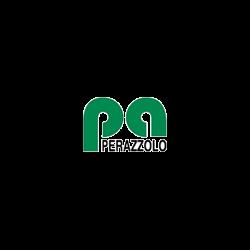 Pa Perazzolo - Tornerie metalli Montecchio Maggiore