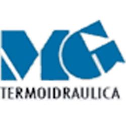Mg Termoidraulica