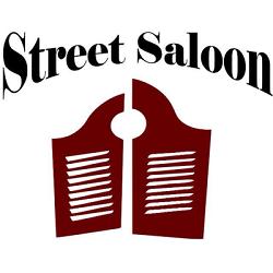 Street Saloon - Locali e ritrovi - birrerie e pubs Castel San Niccolo'