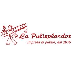 Pulizia e Servizi La Pulisplendor - Imprese pulizia Belluno