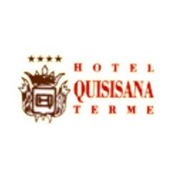 Terme Quisisana