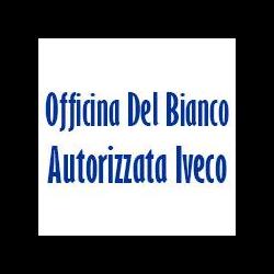 Officina del Bianco - Autoaccessori - produzione Udine