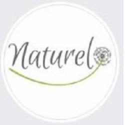 Studio Estetico Naturelo Naturo-Estetista  di Savarese Eleonora - Istituti di bellezza Crevoladossola