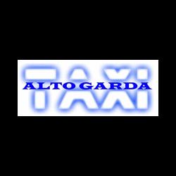 Taxi Alto Garda Soc. Coop.