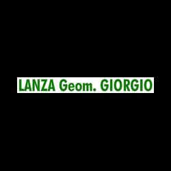 Lanza Geom Giorgio Snc  di Lanza Riccardo Alberto & C. - Legna da ardere e pellets Biella