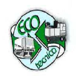 Eco Tecnica - Articoli pulizia Velletri