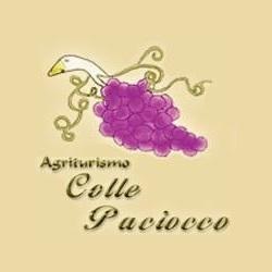 Agriturismo Colle Paciocco - Bed & breakfast Tivoli