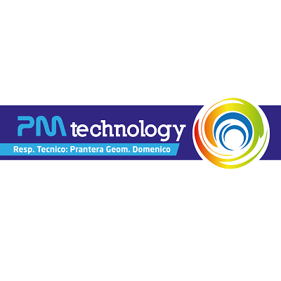 Pm Technology Resp. Tecnico Prantera Geom. Domenico - Riscaldamento - apparecchi e materiali Ciro' Marina