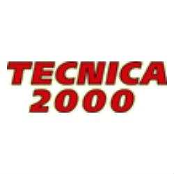 Tecnica 2000
