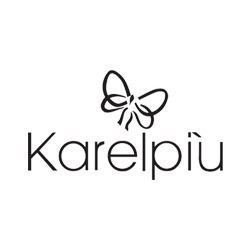 Karelpiu' - Biancheria intima ed abbigliamento intimo - vendita al dettaglio Nola