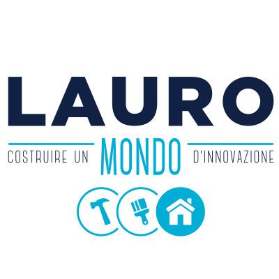Lauro Costruire Un Mondo D'Innovazione - Colori, vernici e smalti - vendita al dettaglio Casalnuovo Di Napoli