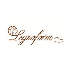Legnoform - Carpenterie legno Calizzano