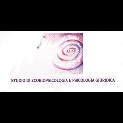 Peruzzo Dr. Donatella - Psicologi - studi Bolzano