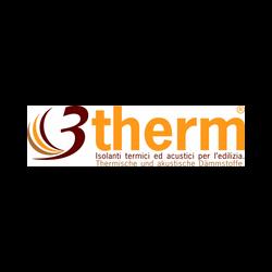 3 Therm - Insonorizzazione industriale Montagna