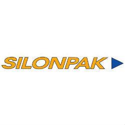 Silonpak Sas - Imballaggio - materiali e forniture Oderzo