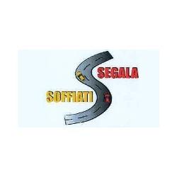 Carrozzeria Segala & Soffiati Sas