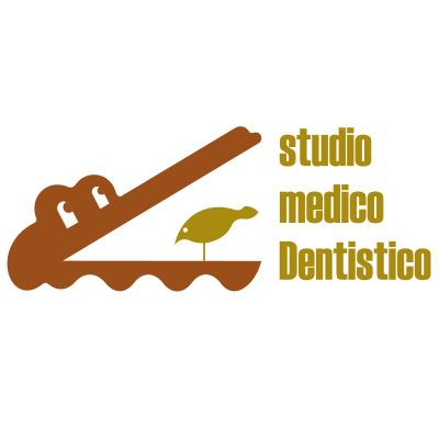 Studio Dentistico d'Ambrosio