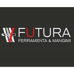 Futura Ferramenta & Petshop - Ferramenta - vendita al dettaglio Acquaviva