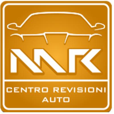 Centro Revisioni Mr e Autolavaggio - Autorevisioni periodiche - officine abilitate Roma