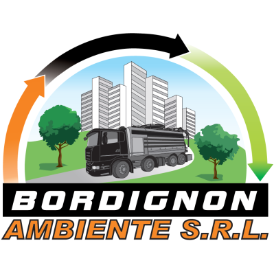 Bordignon Ambiente S.r.l. - Ecologia - studi consulenza e servizi Dosson