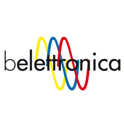 B.Elettronica