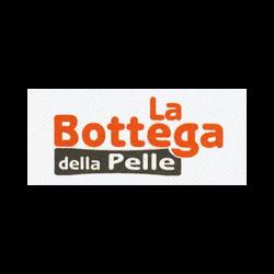 Abbigliamento di pelle per donna a Cernusco lombardone Via San ... 81cf08f8b88