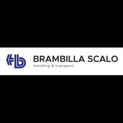 Brambilla Scalo - Autogru - noleggio Lecco