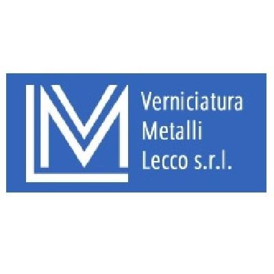 V.m.l. Verniciatura Metalli Lecco