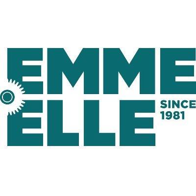 Emme-Elle - Legno lavorazione macchine - commercio Barzano'