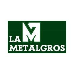 La Metalgros - Carpenterie metalliche Margarita
